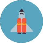 WordPress-Custom-Web-Design