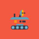 WordPress-Mobile-Responsive-Custom-Web-Design