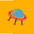 WordPress-Mobile-Responsive-Theme-based-Web-Design