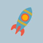 WordPress-Theme-based-Web-Design